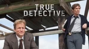 True Detective (Temný případ)