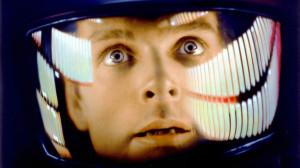 Future Gate uvede i slavný sci-fi snímek Stanleyho Kubricka 2001: Vesmírná odysea