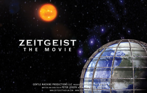 Zeitgeist (Zeitgeist: The Movie)
