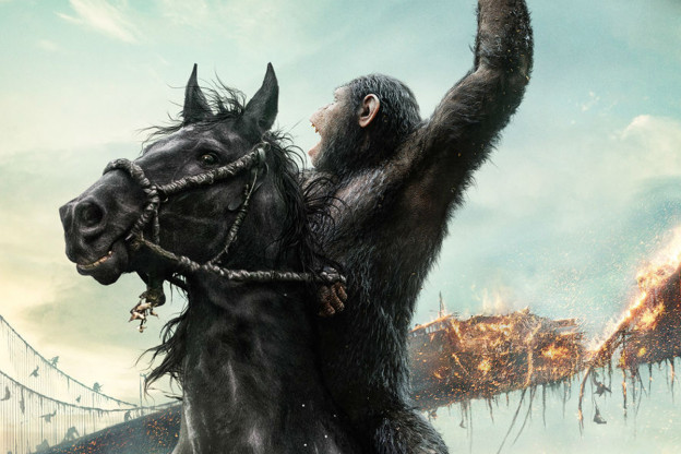 Dawn-Of-The-Planet-Of-The-Apes-Poster-624x416