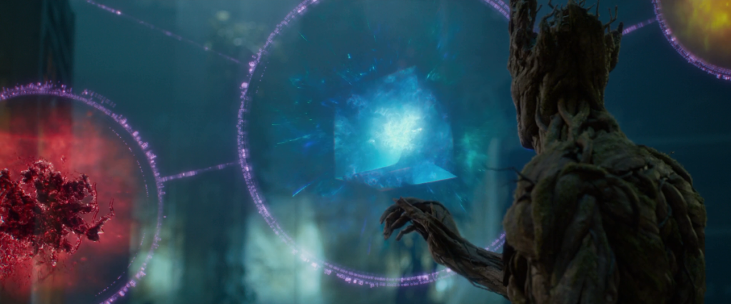 Aether_Tesseract_Groot.0