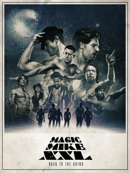 magicmikeposter2