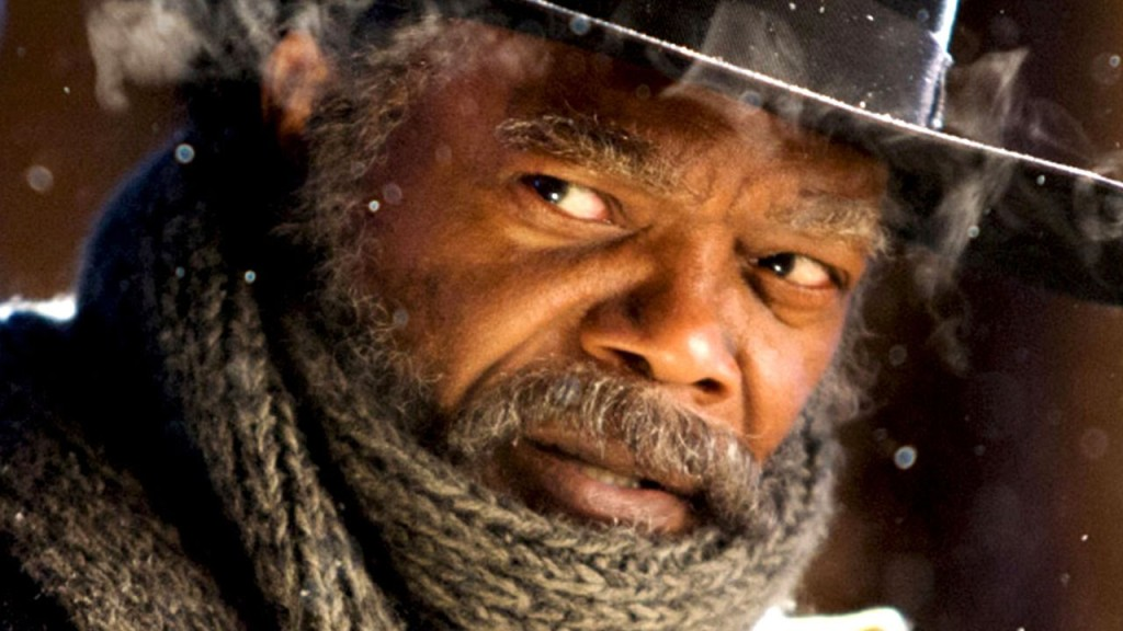 the-hateful-eight-trailer-quenti