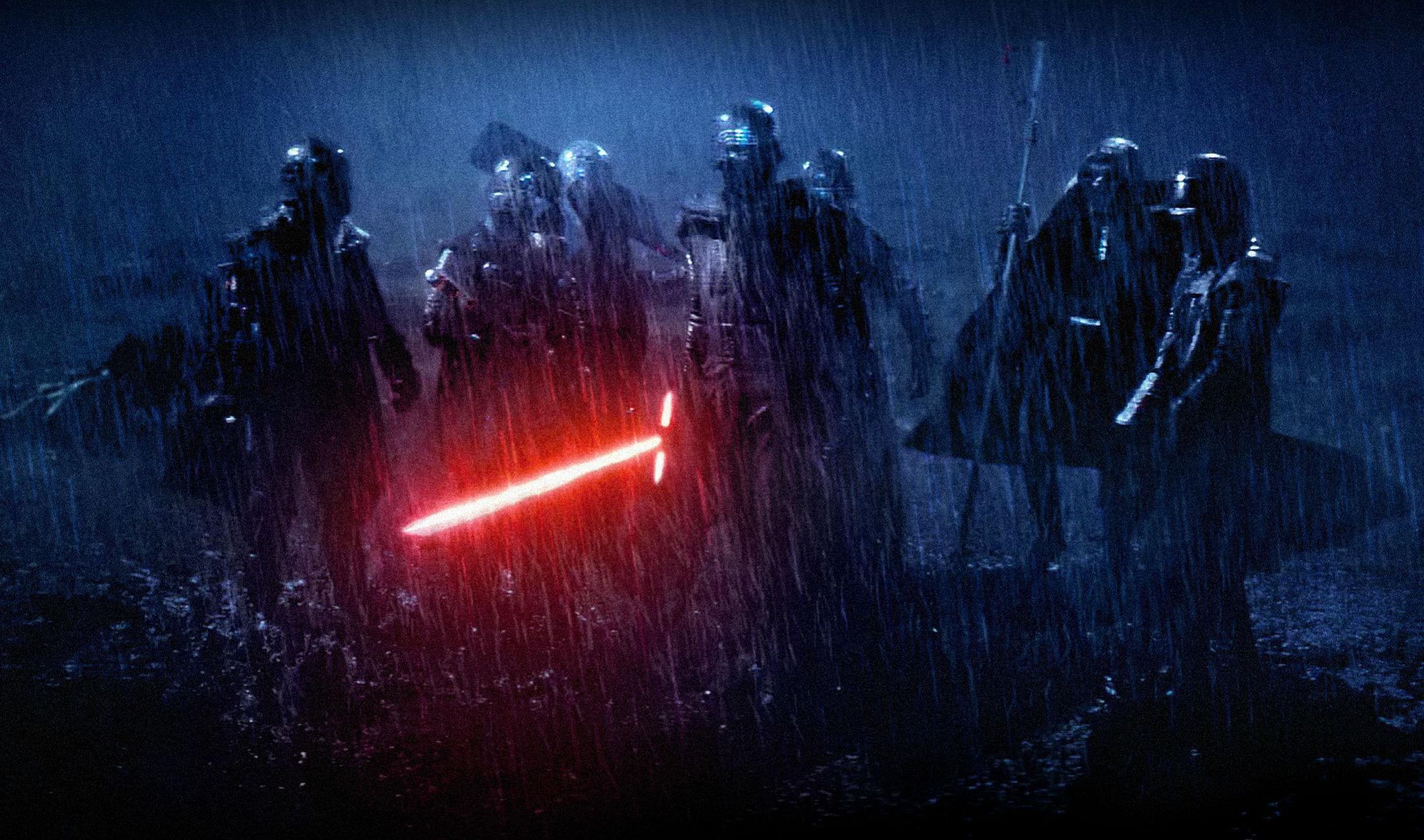 Star-Wars-7-Knights-of-Ren