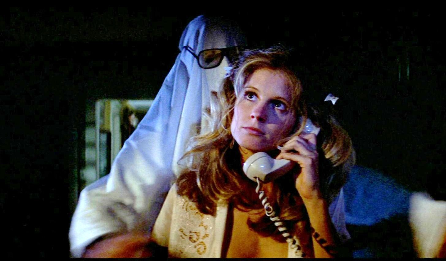 Halloween,1978,michael,myers,26214808,1456,851