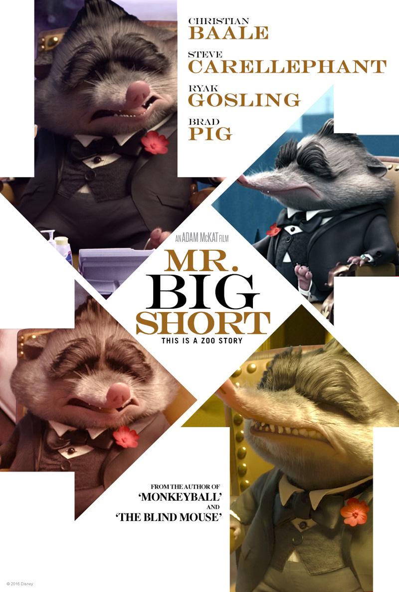 zoo_poster_bigshort