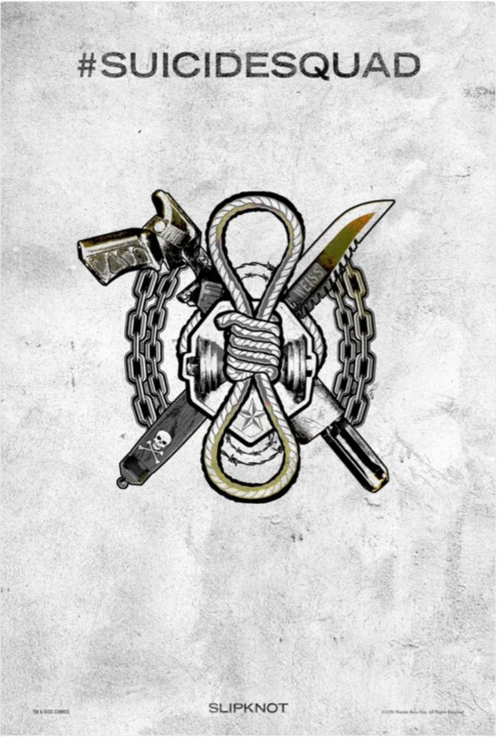 sweet-new-suicide-squad-poster-and-full-set-of-harleys-tattoo-parlor-character-logos12