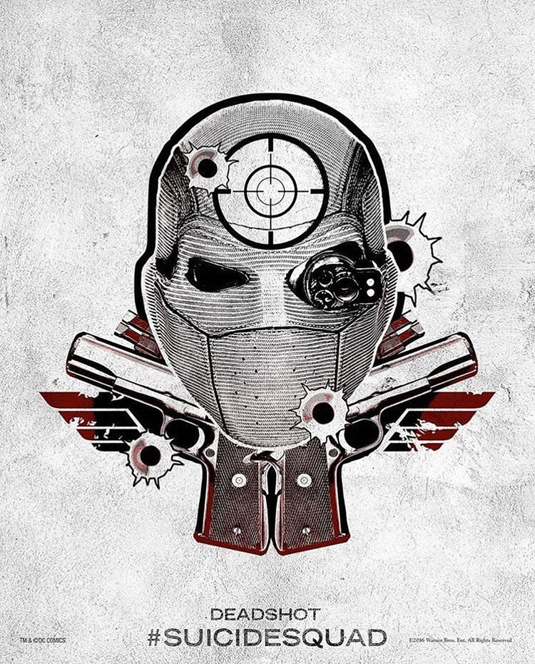 tatoo-poster-deadshot-173510