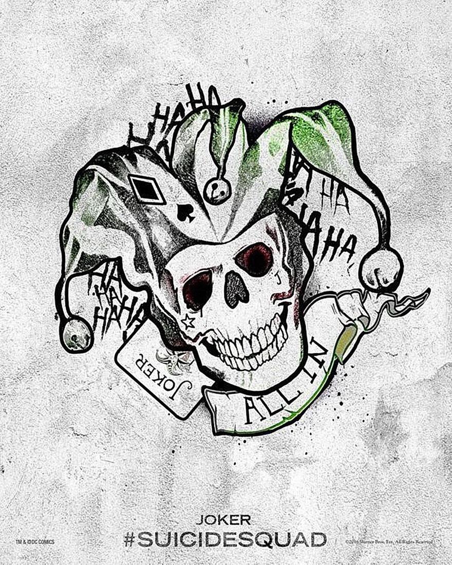 tatoo-poster-joker-173511