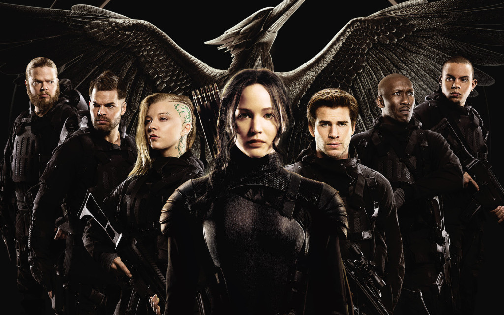 the_hunger_games_mockingjay_part_1_movie-wide