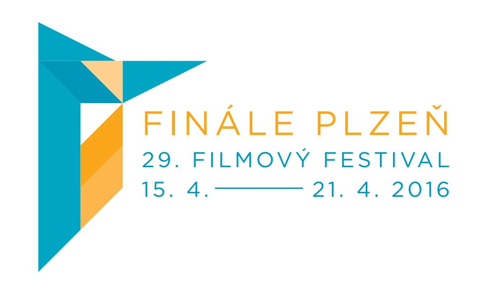 finale-plzen_logo