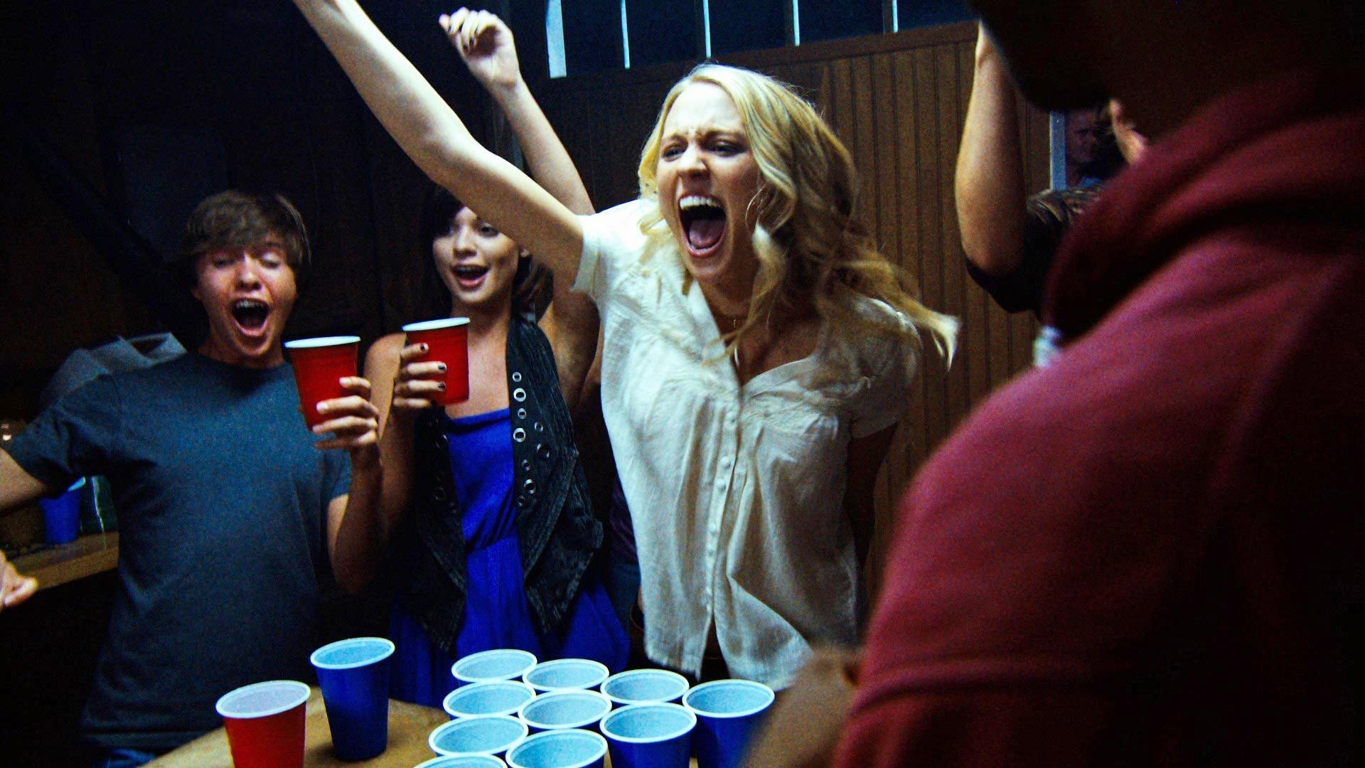 teen-party-trailer