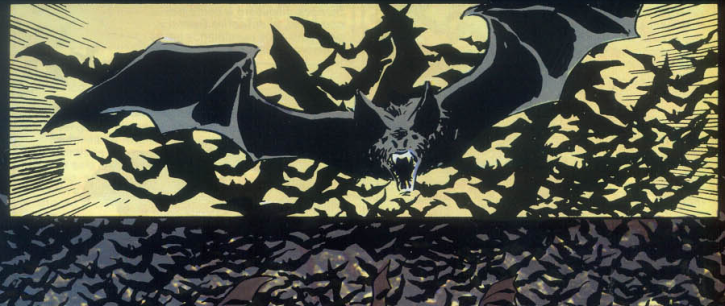 batman-year-one-3