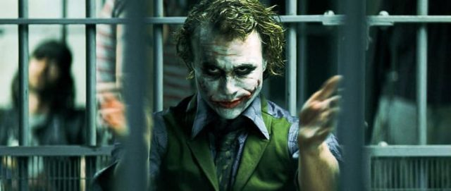 10-insane-facts-you-probably-didn-t-know-about-heath-ledger-s-joker
