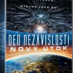 den-nezavislosti_novy-utok_dvd_3d