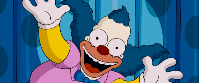 simpson_krusty_il_clown