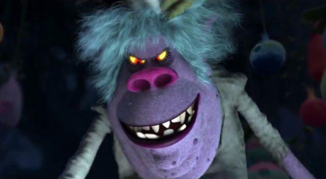 trolls-official-trailer-3-4