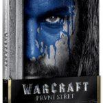 warcraft-prvni-stret_2d_bd-steelbookkapsa_3d