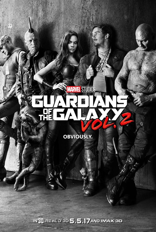 strazci-galaxie-2-plakat
