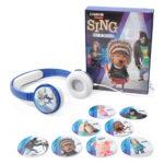SING_HeadPhones_Web