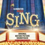 Sing-OST