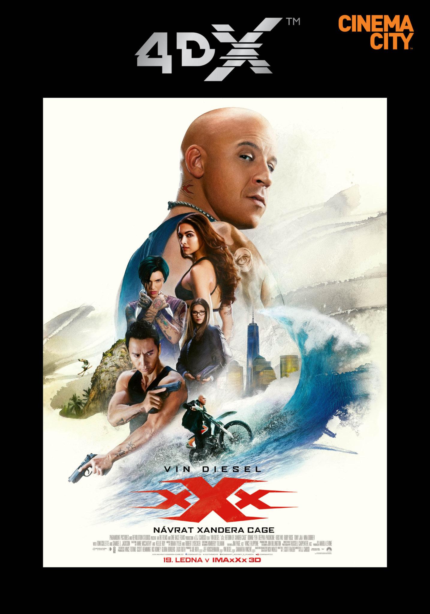 x xx filmy