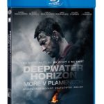 deepwater-horizon-more-v-plamenech-blu-ray_3D-O