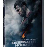 deepwater-horizon-more-v-plamenech_3D-O