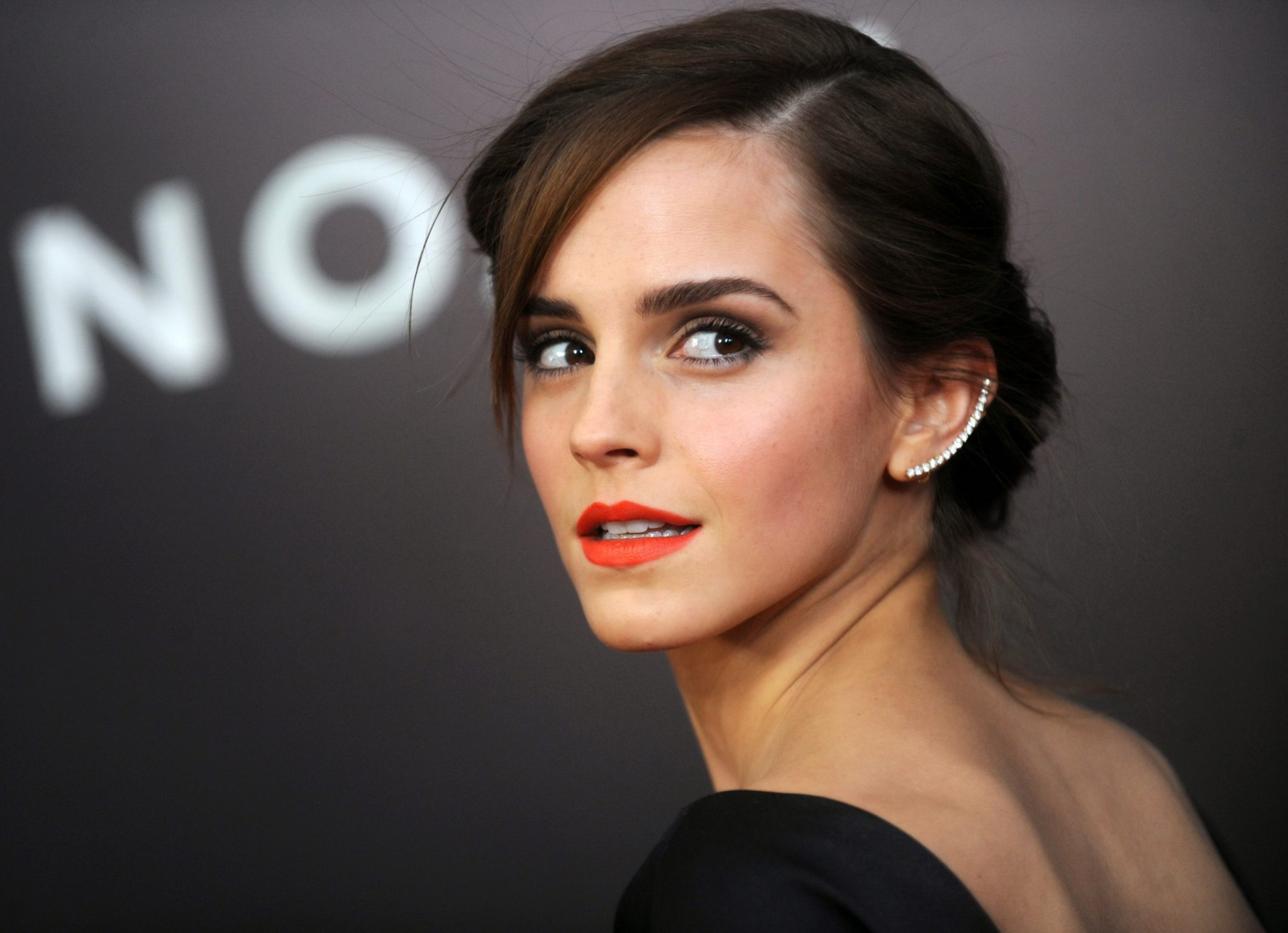 emma watson hq pictures