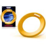 Sonic_Frisbee_Packaging