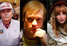 Zdroj foto: Bontonfilm, Falcon, Bioscop