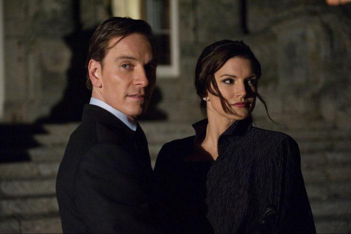 Zdroj foto: 20th Century Fox